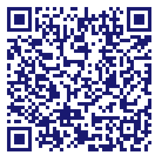 QR-Code for A Mobile Tax Svc