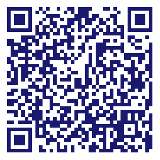 QR-Code for A Model Placement Ctr