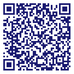 QR-Code for A New Image
