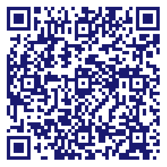 QR-Code for A New U Hair & nails