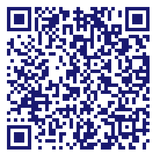 QR-Code for A New View Farm