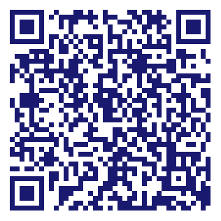 QR-Code for A O Employment Svc