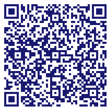 QR-Code for A O Smith Electrical Products