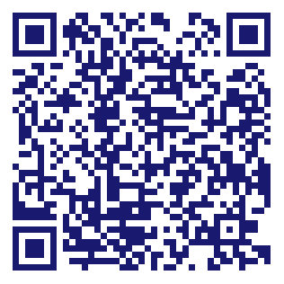 QR-Code for A-One Limousine