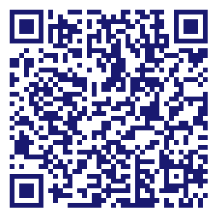 QR-Code for A P I Security