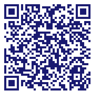 QR-Code for A Paralegal Svc