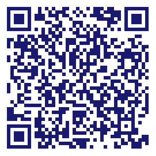 QR-Code for A Perfect Touch Limo