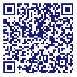 QR-Code for A Perfect Wedding
