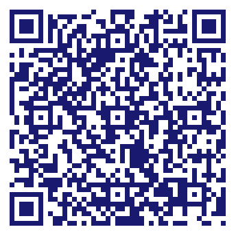 QR-Code for A Personal Touch Salon