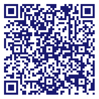 QR-Code for A Petal For Your Thoughts