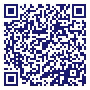 QR-Code for A Place For Tickets