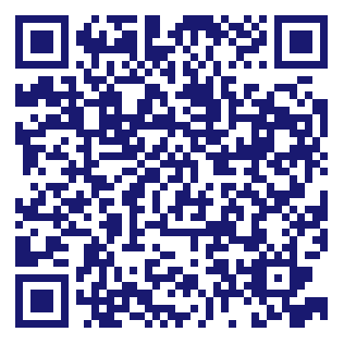 QR-Code for A Plus Auto Care