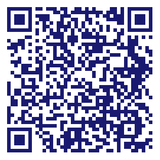 QR-Code for A Plus Auto Insurance