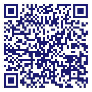 QR-Code for A Plus Autocraft