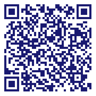 QR-Code for A Plus Beauty Supply