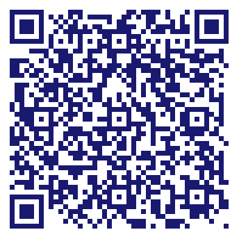 QR-Code for A Plus Business Equipment
