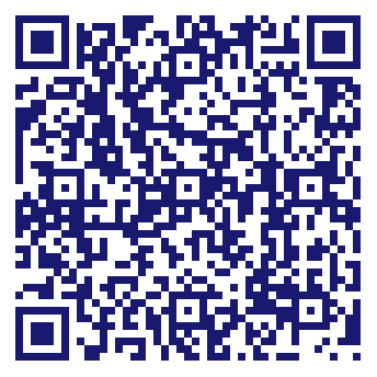 QR-Code for A Plus Carpet Cleaning