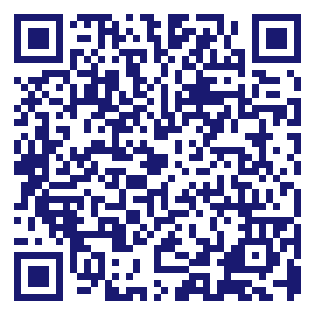 QR-Code for A Plus Construction
