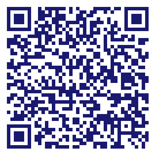 QR-Code for A Plus Electric Svc