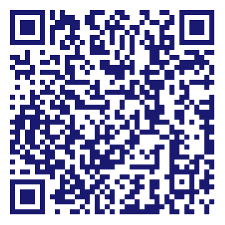 QR-Code for A Plus Imaging Inc