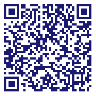 QR-Code for A Plus Insulation