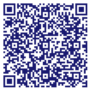 QR-Code for A Plus Interior & Exterior pnt