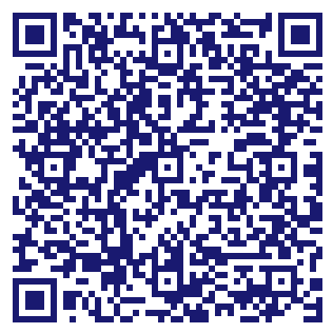 QR-Code for A Plus Painting and Wallcovering