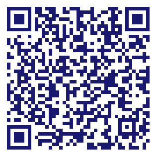 QR-Code for A Plus Personnel