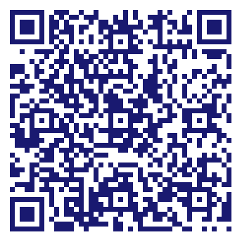 QR-Code for A Plus Phoenix Locksmith