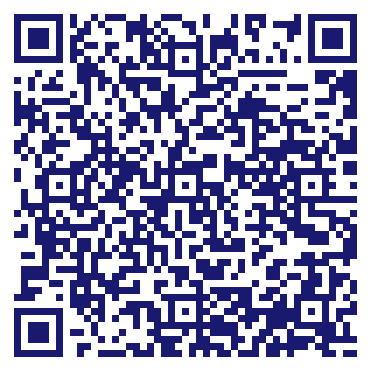 QR-Code for A Plus Pntg Pickens Cnty llc