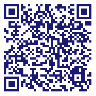 QR-Code for A Plus Printing