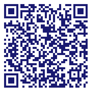 QR-Code for A Plus Rent To Own