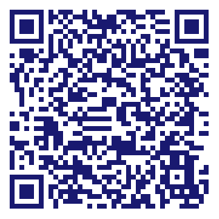 QR-Code for A Plus Self Storage