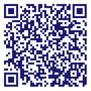 QR-Code for A Plus Self-storage