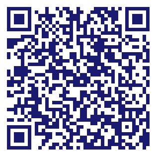 QR-Code for A Plus Silk Screen