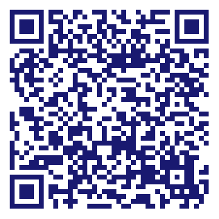 QR-Code for A Plus Storage