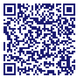 QR-Code for A Plus Styles