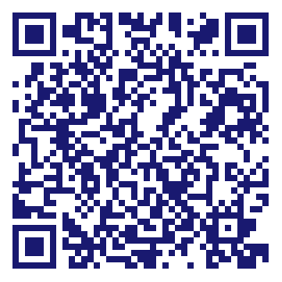 QR-Code for A Plus Village Geeks