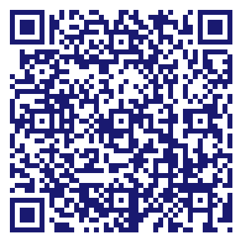 QR-Code for A-Plus Water Services Inc.