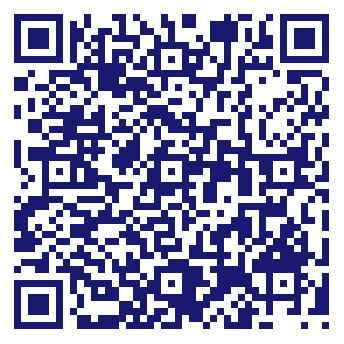 QR-Code for A Presidential Pest Control