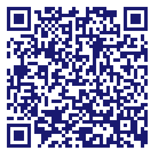 QR-Code for A Quick Inspection