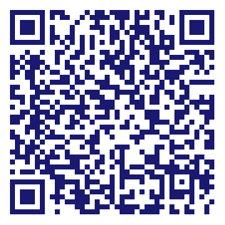 QR-Code for A Quilters Corner