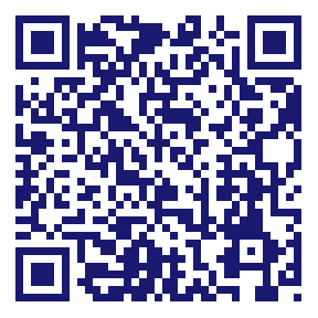 QR-Code for A R C O