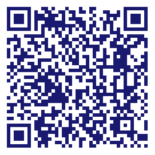 QR-Code for A R C Of Pitt county