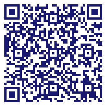 QR-Code for A R Mobile Home Repair