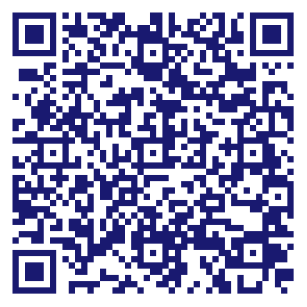 QR-Code for A R Murawski & Assoc inc