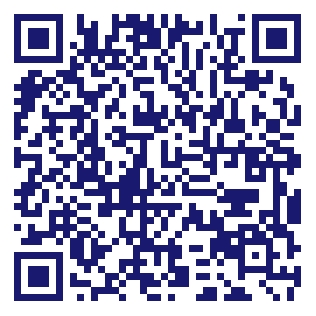 QR-Code for A R Sheets Roofing