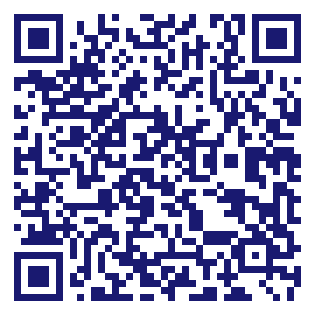 QR-Code for A Rhett Gunter Md