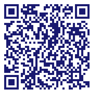 QR-Code for A Richard Teller