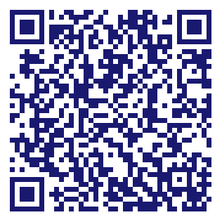 QR-Code for A Rooter Co